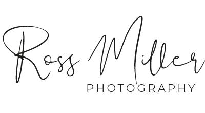Ross Miller Photography